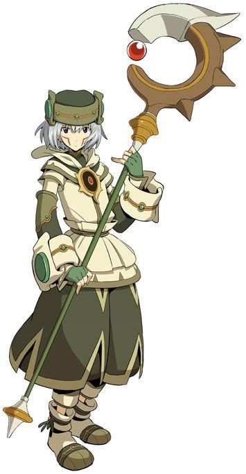 Tsukasa (LINK)
