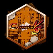 Hackgu-last-recode-trophy-42