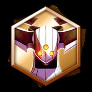 Hackgu-last-recode-trophy-4