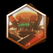 Hackgu-last-recode-trophy-41