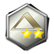 Hackgu-last-recode-trophy-48