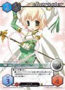 18 (Card Battle)