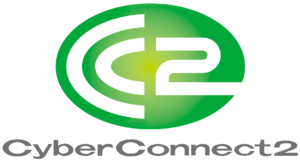 CyberConnect2 logo.png