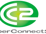 CyberConnect2