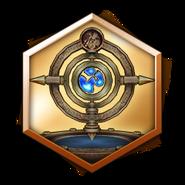 Hackgu-last-recode-trophy-7