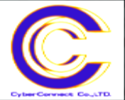 CCCorp.png