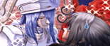 DotHack GU - Haseo Marriage to Endrance 02