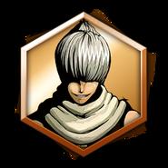 Hackgu-last-recode-trophy-31