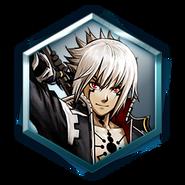 Hackgu-last-recode-trophy-1