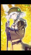 Tsukasa - Legend (Guilty Dragon)