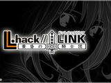 LINK Twilight Knights