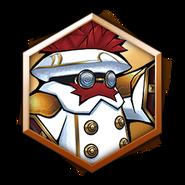 Hackgu-last-recode-trophy-23