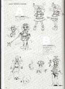 Early Design of Sakubo (01)