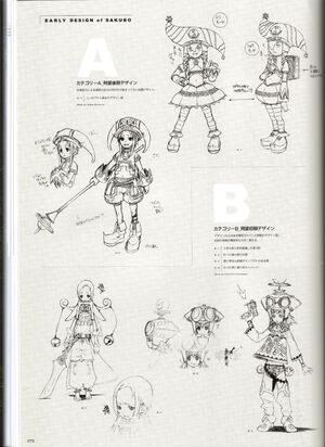 Early Design of Sakubo (01).JPG