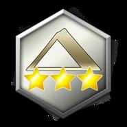 Hackgu-last-recode-trophy-49