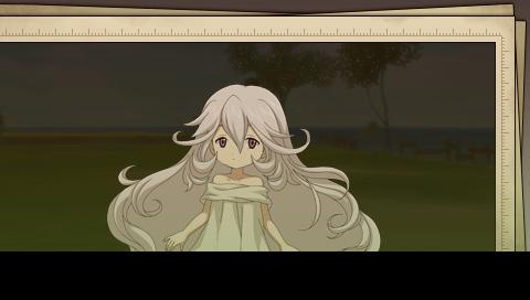 Aura (LINK)