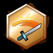 Hackgu-last-recode-trophy-39