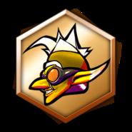 Hackgu-last-recode-trophy-21