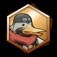 Hackgu-last-recode-trophy-27