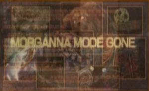 Morganna.PNG