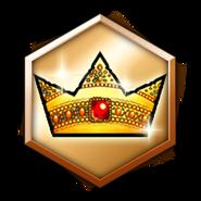 Hackgu-last-recode-trophy-38