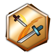 Hackgu-last-recode-trophy-28