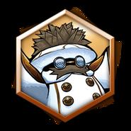 Hackgu-last-recode-trophy-22