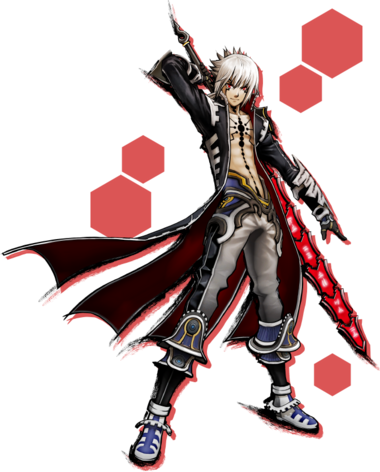Img 5th haseo.png
