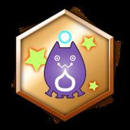 Hackgu-last-recode-trophy-52