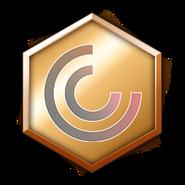 Hackgu-last-recode-trophy-51