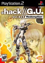 Hack-V3-PS2-Pack-Front big.jpg