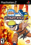 UltimateNinja2