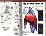 Macha Prototype (G.U. Perfect Guide Page 48-49).JPG