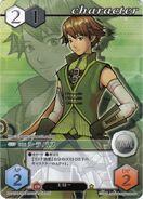 6(Card Battle)