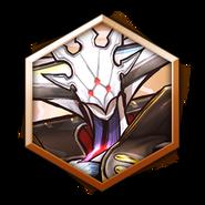 Hackgu-last-recode-trophy-5