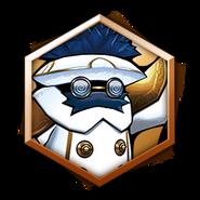 Hackgu-last-recode-trophy-24