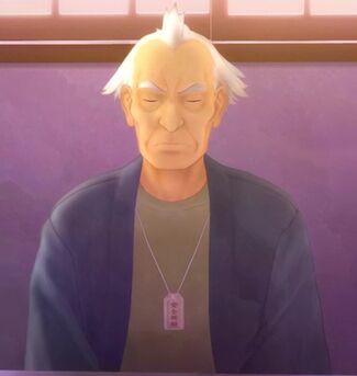 Takefu Yuuki.jpg