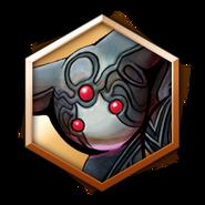 Hackgu-last-recode-trophy-2
