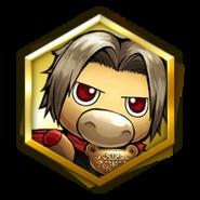 Hackgu-last-recode-trophy-46