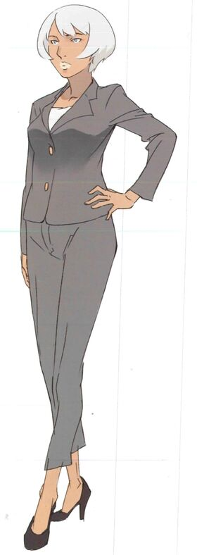 Eleanor-Full Body Design.jpg