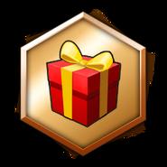 Hackgu-last-recode-trophy-10