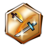Hackgu-last-recode-trophy-29