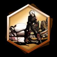 Hackgu-last-recode-trophy-12