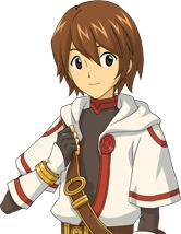 Kazu (LINK)