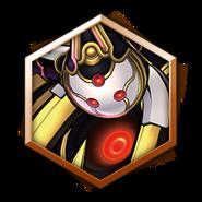Hackgu-last-recode-trophy-3
