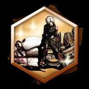 Hackgu-last-recode-trophy-13