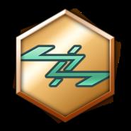 Hackgu-last-recode-trophy-8