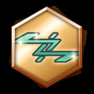 Hackgu-last-recode-trophy-9