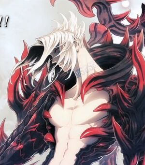 Haseo B-st Form (Guilty Dragon).jpg
