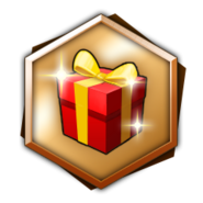 Hackgu-last-recode-trophy-11